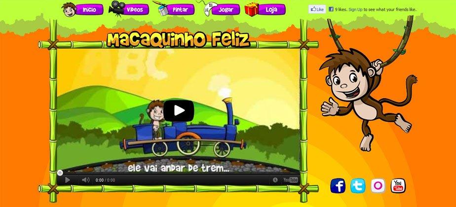 Macaquinho-Feliz2