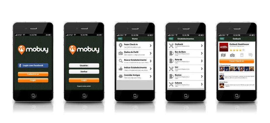 app-mobuy