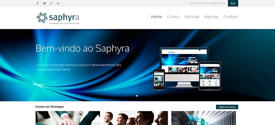 Saphyra_Online_924x420