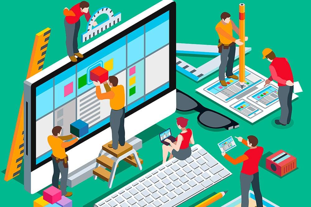 Quanto vale uma experiência web positiva?