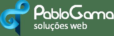 Pablo Gama